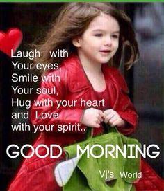 New Quotes Happy Friday God Ideas Good Morning Friends Quotes, Good Morning Prayer, Good Morning Inspirational Quotes, Morning Greetings Quotes, Morning Blessings, Good Morning Picture, Good Morning Messages, Good Morning Good Night, Morning Prayers