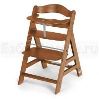 Стульчик для кормления Hauck Alpha Outdoor Chairs, Outdoor Furniture, Outdoor Decor, Home Decor, Kids, Stairway, Young Children, Children, Garden Chairs