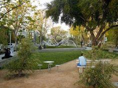 The 34 best parks images on Pinterest  9f3d773e6d0