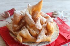 Beignets, Beignet Recipe, Crepes, Biscuits, Apple Pie, Waffles, Health Fitness, Cooking, Breakfast