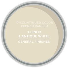 Color Mixing Lab | General Finishes Design Center Chalk Paint Colors, White Chalk Paint, Blue China Cabinet, China Cabinets, Colorful Dresser, Chalk Paint Furniture, Furniture Design, Neutral Paint, General Finishes