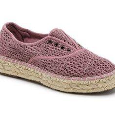 Pin de Elena Hoffmann em Turnschuhe   Sapatos e meias