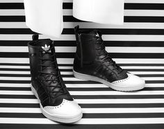 adidas-originals-womens-top-ten-sleek-hi-brogue-01