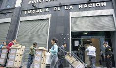 Sunat denuncia a Diez Canseco por defraudación de S/. 44 millones