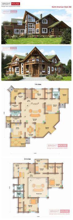 Sims 4 House Plans, House Layout Plans, House Layouts, House Floor Plans, Sims 4 House Design, Small House Design, Architecture Blueprints, Casas The Sims 4, Sims Building