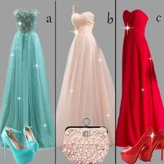 Prom dress match #fashion #tidebuy #tidebuyreviews #woman #reviewstidebuy