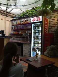 Black Gallery Pub (Kraków, Polska) - opinie - TripAdvisor