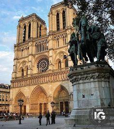 Present | 23/09/16  I G B E S T F R O M T H E W O R L D  P H O T O | @serviaro  L O C A T I O N | Notre Damme Cathedral, Paris (France)  T E A M | @javatogram @mamenmesonero @rafaelmovi2  @ppgalifa  S E L E C T E D | @javatogram  F E A T U R E D T A G | #ig_sevilla  V I S I T T H E S E G R E A T H U B S | @instantes_fotograficos @spain_in_bl @ok_spain @ig_murcia ______________________________________________ #igglobalclub #incredible_shot #amtglobal #exklusive_shot #igworldclub…