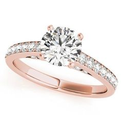 Born to sparklE  #rosegold #sparkle #shinebright #dreamring #ringinspiration #wedding #weddingring #proposal #proposalideas #ring #ringshopping #diamond #diamonds #diamondlife #bride #bridetobe #bridal #bridalfashion #bridalwear #bridalstyle #bridalinspiration #gettingmarried #gettinghitched #love #theknot #theknotrings