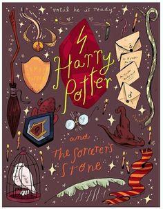 Kind-Hearted Harri Potter Magic Spell Time Gem Badge Weave Beaded Leather Action Figure Bracelet Cosplay Garri Potter Toys Children Gift Wide Varieties Toys & Hobbies