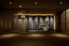 Grand Prince Hotel Takanawa Hanakohro is located in Tokyo mi from Ebisu Garden Place. Guests can enjoy the on-site restaurant. Grand Prince Hotel Takanawa Hanakohro Tokyo Japan D:Minato R:Tokyo Prefecture hotel Hotels Spa Interior, Interior Lighting, Bathroom Interior, Interior Design Living Room, Japanese Modern, Japanese Interior, Japanese House, Japanese Restaurant Design, Tokyo Hotels