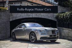 #cars #luxury #luxurycars #luxurylifestyle #luxuryvehicles #Carporn #Exoticcars #Dreamcars