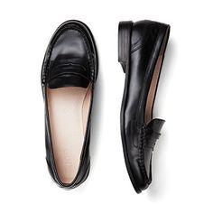 PENNY LOAFER   Shoes   Women   Joe Fresh