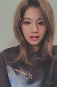 Kpop Girl Groups, Kpop Girls, My Girl, Cool Girl, Tzuyu And Sana, Sana Cute, Half Japanese, Sana Minatozaki