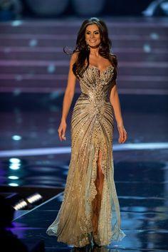 Gabriela Markus de Alexandre Dutra (no Miss Universo 2012) Mais