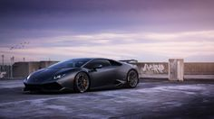 Car Modification Hd Wallpaper Hd Latest Wallpapers Pinterest