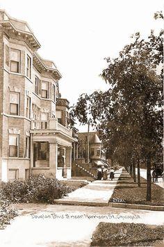 postcard-chicago-douglas-blvd-near-harrison-apartments-young-trees-women-walking-c1910.jpg 1,016×1,531 pixels