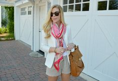 Fash Boulevard: 14 Valentine's Day Outfit Ideas