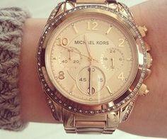 Michael Kors ♥