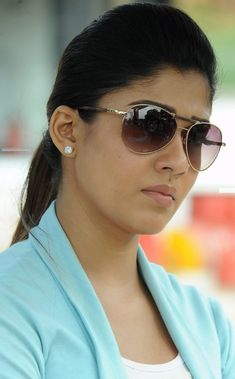 Nayanthara Close ups Photography with Coolers – Exclusive Collections – Hot and Sexy Actress Pictures Indian Actress Images, Indian Actress Gallery, Tamil Actress Photos, Indian Film Actress, Indian Actresses, Beautiful Girl Indian, Most Beautiful Indian Actress, Most Beautiful Women, Beautiful Bollywood Actress
