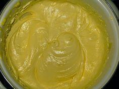 Domowe ciasta i obiady: Ciasto Marysieńka Peanut Butter, Amazing