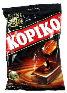 Image result for nescafe candy
