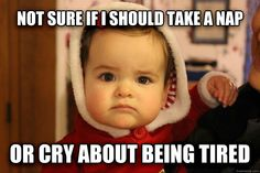Looking for hilarious baby memes? We searched the web to find the funniest, craziest & cutest baby memes around. Check out our shortlist, you will love these! Funny Baby Memes, Funny Fails, Baby Humor, Kid Memes, Mom Humor, Funny Baby Pictures, Funny Photos, Family Pictures, Frases