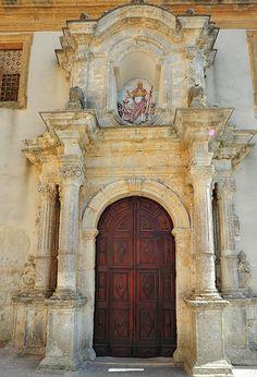 021Naro (Ag) Sicily