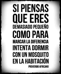 27ba83201d060b7f6496db991b137f86--mosquitoes-humor.jpg (555×672)
