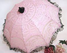 Vintage Parasols | Vintage Parasol «Swing Wedding Swing Wedding