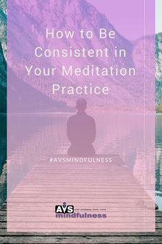 93 Best AVS Mindfulness Website images in 2018 | Mindfulness