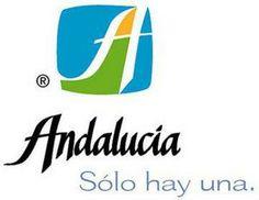 Andalucía solo hay una
