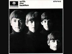 With The Beatles - Full Album