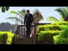 Julio Iglesias - ESPERA (La nave del olvido) - YouTube