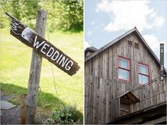 wedding sign   VIA #WEDDINGPINS.NET