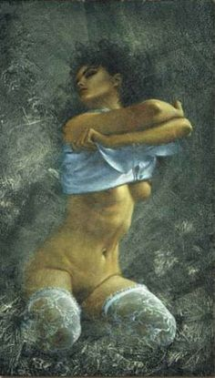7 posts published by CantervilleGhost during December 2015 Jacob Collins, Human Painting, Bo Bartlett, John Charles, Turin Italy, Justine, Figurative Art, Art History, Cool Art