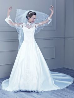 robe tati mariage plan de campagne - Tatie Mariage Plan De Campagne