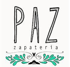 logo zapateria 2