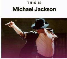 Michael Jackson, Depression, The Cure, Medicine, Memes, Meme, Medical