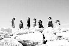 http://www.mpgcultura.it/wp-content/uploads/2014/11/foto-gruppo-2.jpg