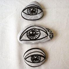 OnePerfectDay: Evil Eye