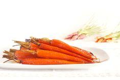 Recetas Crock Pot, Vegetable Salad, Crockpot, Slow Cooker, Carrots, Salads, Veggies, Cooking, Food