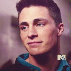 """Colton//""""I can't help it. Girls are obsessed with me."""" I chuckle. """"Maybe try working out?"""" I suggest"""