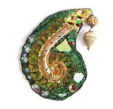 Image result for andrew grima jewellery
