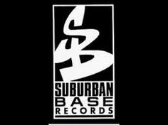 Sub Base logo Record Label Logo, Jungle Music, Music Labels, Grid System, Raves, Dubstep, Data Visualization, Music Is Life, Gd