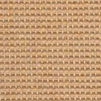 Wool Sisal Carpet sisal rugs, synthetic sisal rugs, bolon, chilewich ...