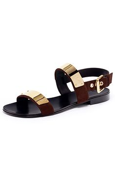 57ce4f74a13 Def pack these Giuseppe Zanotti men sandals for summer excursions abroad