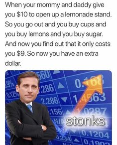 Best Of The Office, The Office Show, Stupid Funny Memes, Hilarious, Office Jokes, Us Office, Office Pictures, Funny Phone Wallpaper, Dunder Mifflin