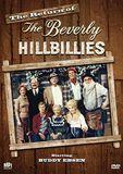 Return of the Beverly Hillbillies [DVD], 19952185
