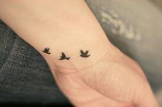 Love it,